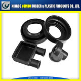 Professional Manufacturer Molded Rubber Parts From China