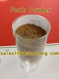 Pork Powder for Animal Feed