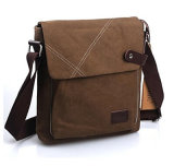 Casual Canvas Shoulder Bags for Student, Teenagers