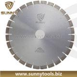 Sunny Granite Arix Diamond Saw Blade (SY-DSW-011)