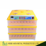 Good Quality Family Use Commercial Mini Chicken Egg Incubator Machine