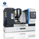 High Precision Metal CNC Milling Machine VMC850 Vertical Machining Center price