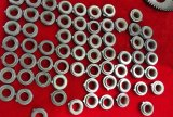 Parts of Powder Metallurgy for Motorcycle Shock Absorber