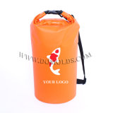 Customized Logo Waterproof Pack for Hiking