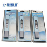Wide Measuring Range Automatic Temperature Compensation LCD Screen TDS Meter