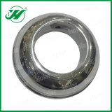 Wholesale China Export Stainless Steel Flange