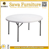 Wholesale Cheap Outdoor Event Dining Plastic Folding Table