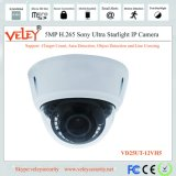 Hot Sale Digital Network Camera Made in China Surveillance Camera