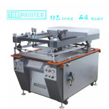 TMP-120140 Big Size Flat Silk Screen Printing Machine for Packaging