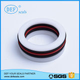 Rod and Piston Type PU Seal V Packing