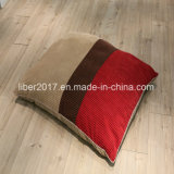 Pet Product Large Dog Bed Wholesale Fabric Dog Bed Pet Bed for Dogs