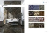 Building Material Natural Stone White/Black/Grey Marble for Slab/Floor/Flooring/Paving/Bathroom/Wall Tile