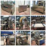 China Cheap Customized Delicious Wafer Making Machine