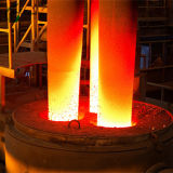 High Power Graphite Electrodes/Carbon Refractory/Steel Making