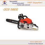 Chainsaw Ocs-5800A