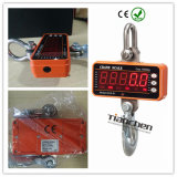Electronic Luggage Scale 200kg