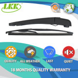 Rear Wiper Arm Wiper Blade for Chevrolet Aveo (PL19-05)