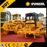 Popular Hbxg Brand Crawler Bulldozer SD7