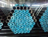 Prime Quality Youfa Brand Beveled Ends 16 Inch Seamless Steel Pipe Price