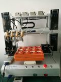 Automatic PCB Selective Soldering Machine for LED Strip Light