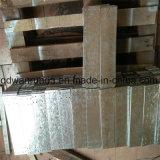 Fha Strap/Nail Plate