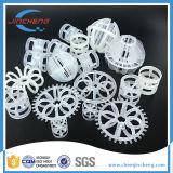Plastic Random Packing with Excellent Acid Resistance Pall Ring Raschig Ring