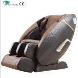 The Latest Version High Quality PU Leather Zero Gravity Massage Chair