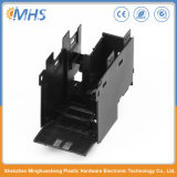 High Quality Plastic Precision Injection Molding Mould with Plastic Injection Molding