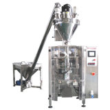 Automatic Powder Filling Machine Xff-L