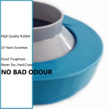 Bowl to Floor Toilet Gasket Rubber Seal Ring