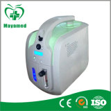 My-I058 Medical Professional Oxygen Concentrator