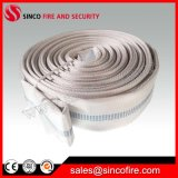 Cheap Fire Hose Used for Fire Fighting System