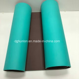High Quality Wholesale Eco TPE Gym Exercise Yoga Mat