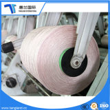 Wholesale High Tenacity Nylon 6 Yarn Industrial Yarn C Raw White for Rope