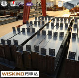 2019 New Design Construction Steel Building Materials for Sale