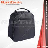Gel Ear Pad / Dynamic Microphone / Protector / Pilot Bag / O Ring