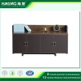 Modern Furniture Wooden Furniture File Cabinet Bookcase