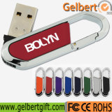 Special Design Swivel Key Accessories USB Flash Disk 4GB - 64GB