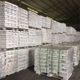 Magnesium Ingot / 99.99% High Purity Magnesium Metal Ingot /Pure Mg Alloy Ingot on Sale