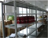 Ce ISO Hot-Selling Medium Duty Storage Racking Type a