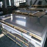 ASTM 254smo Alloy Duplex Stainless Steel Sheet/Plate (00Cr20Ni18Mo6CuN, UNS31254, DIN/EN 1.4547)