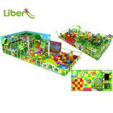 Competitive Price Children Indoor Playground Equipment