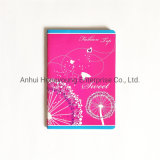 Professional Notebook Manufacturers Bottom Price Stationery