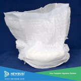 Super Absorbency Ultra Thick Adult Pull up Diaper Disposable