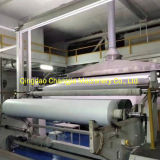 PP Meltblown Nonwoven Fabric Making Machine for Mask