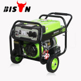 Bison (China) Small Silent Household Cheap Gasoline Portable Generator