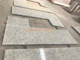 Polished Bala White Granite for Slabs/Tiles/Countertops/Vanity Tops