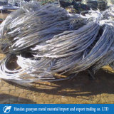 Scrap/Wire Scrap/Plate Scrap with Purity 75%~99.9%