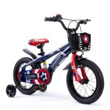 2021 Topright Design Hot Sale 12inch Children Bicycle Kids Bike for Boy