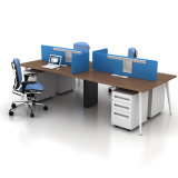 Office Furniture Cheap Modern Contemporary Manufacturer Office Workstations